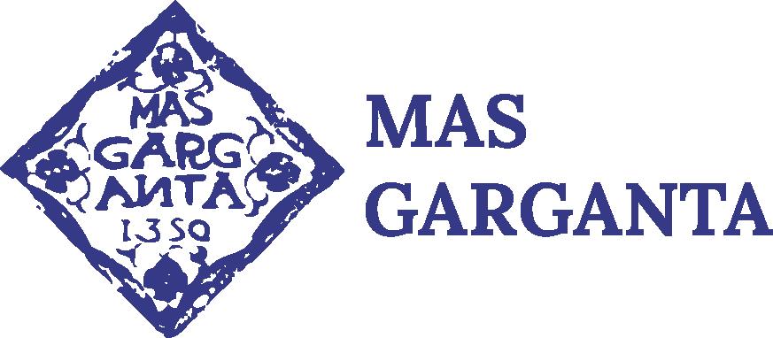 Mas Garganta, casa rural a La Garrotxa